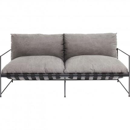 Canapé Cornwall 180cm Kare Design