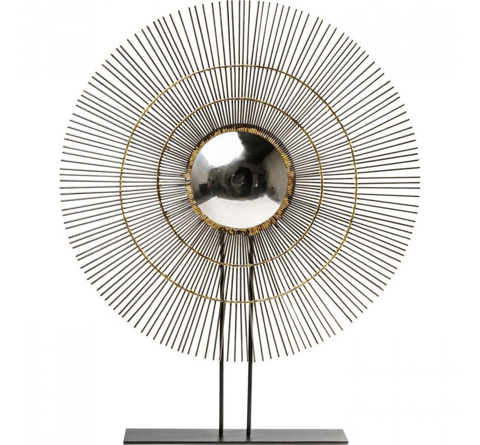 Déco Sunbeam 63cm Kare Design