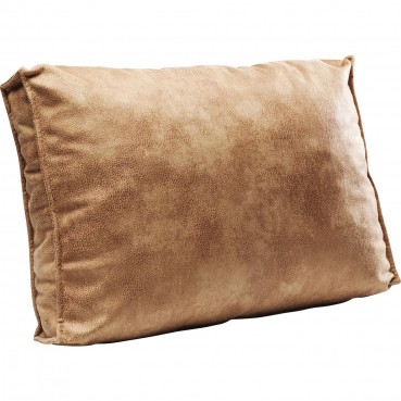 https://www.kare-click.fr/49582-thickbox/coussin-60x40cm-canape-infinity-cognac-kare-design.jpg