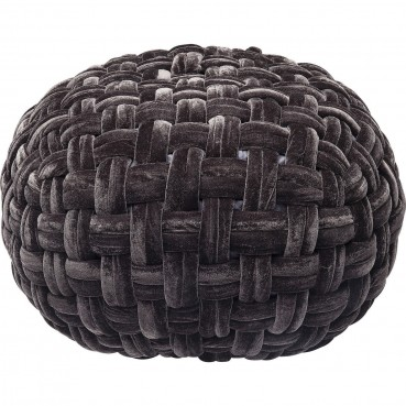 https://www.kare-click.fr/49610-thickbox/pouf-ovillo-grey-kare-design.jpg