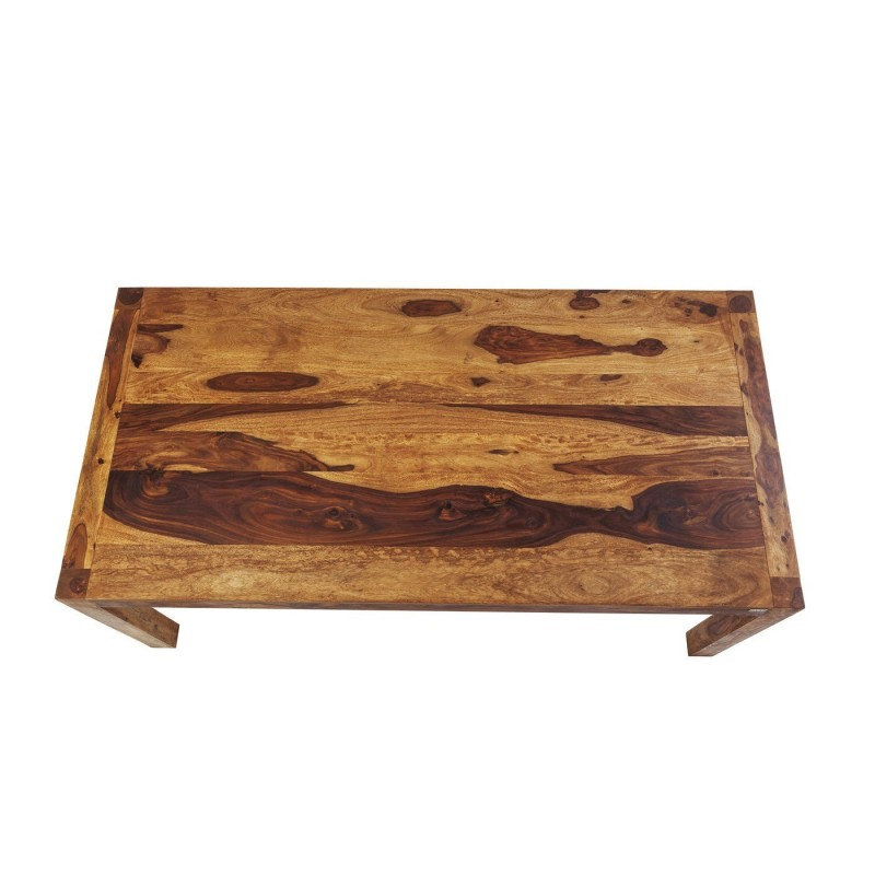 Kare traditionnelle Authentico Table traditionnelle Table Kare Table Design Authentico traditionnelle Kare Authentico Design ukXOPZi