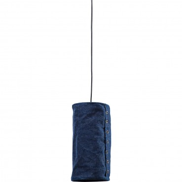 https://www.kare-click.fr/49811-thickbox/suspension-rivet-denim-15cm-kare-design.jpg