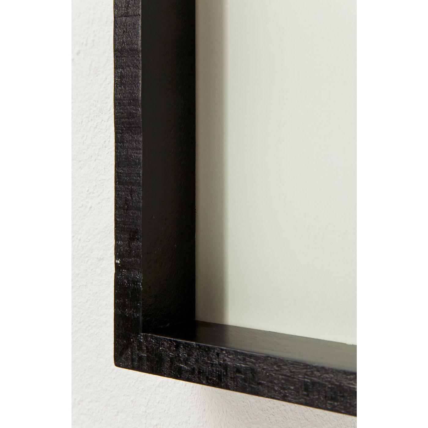 Tableau Frame Cuba Guerilla 40x40cm Kare Design