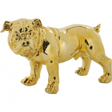 https://www.kare-click.fr/49882-thickbox/deco-bulldog-or-42cm-kare-design.jpg