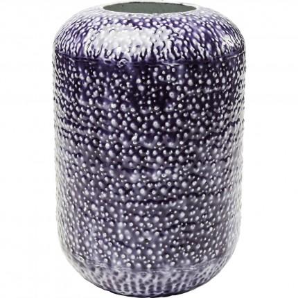 Vase Vista Mare 29cm Kare Design