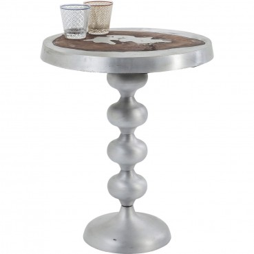https://www.kare-click.fr/49925-thickbox/table-d-appoint-fossil-45cm-kare-design.jpg