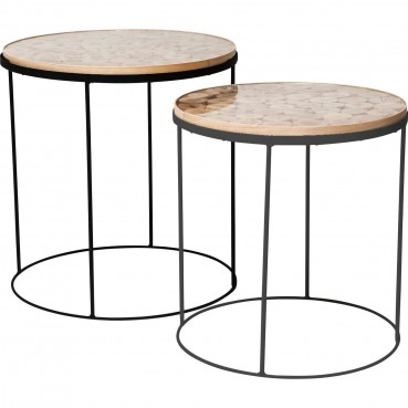 https://www.kare-click.fr/50017-thickbox/tables-d-appoint-ciocco-noires-set-de-2-kare-design.jpg