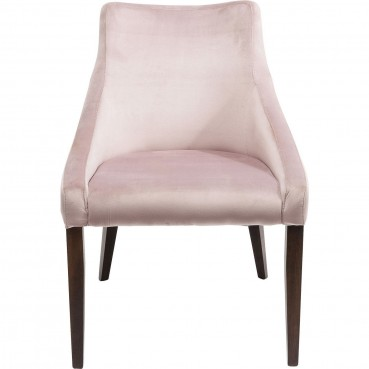https://www.kare-click.fr/50141-thickbox/chaise-mode-velours-rose-kare-design.jpg