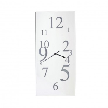 https://www.kare-click.fr/50306-thickbox/horloge-wonderland-led-rectangulaire-160x80cm-kare-design.jpg
