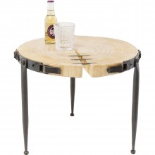 Table basse Bosco 41cm Kare Design