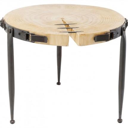 Table basse Bosco 41cm Kare Design