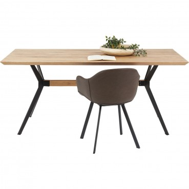 https://www.kare-click.fr/50508-thickbox/table-downtown-180x90cm-kare-design.jpg