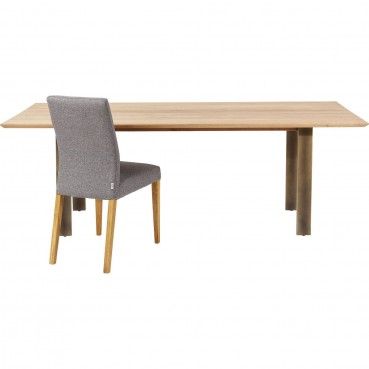 https://www.kare-click.fr/50551-thickbox/table-tuscany-220x100cm-kare-design.jpg