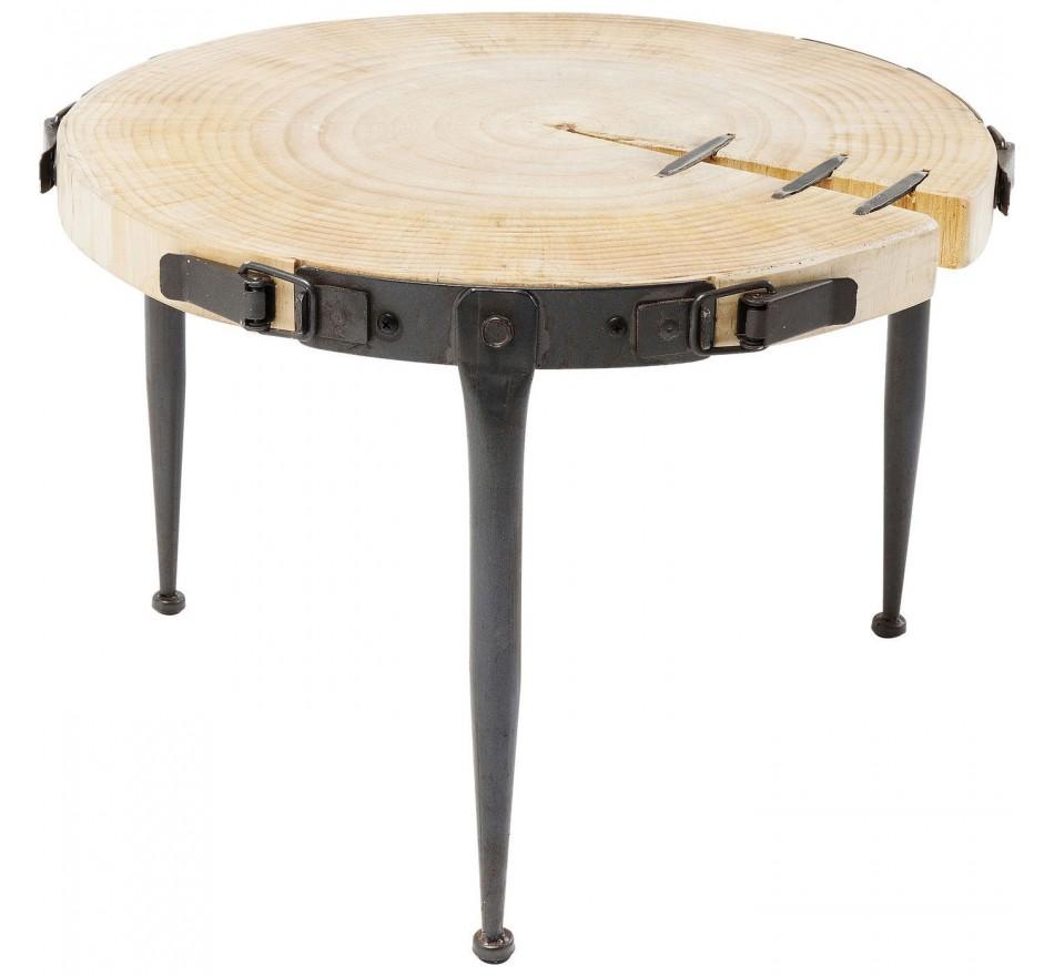 Table d'appoint Bosco 35cm Kare Design