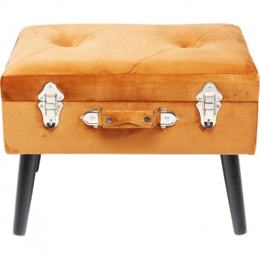 https://www.kare-click.fr/50708-thickbox/tabouret-suitcase-orange-kare-design.jpg