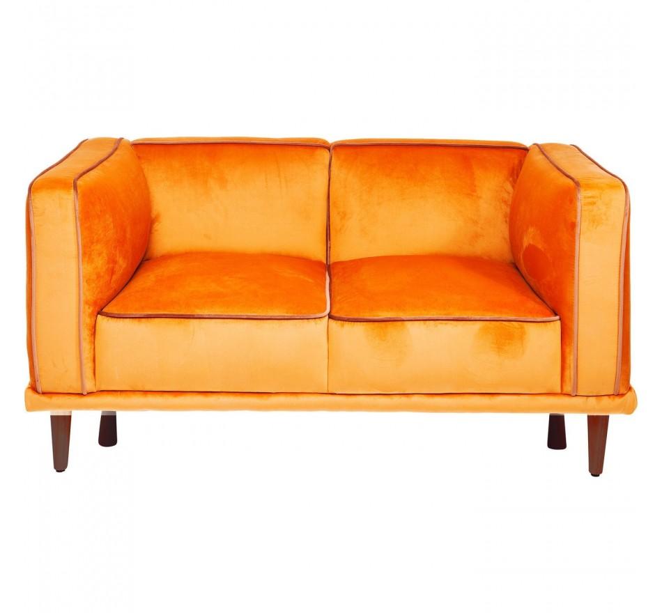 Canapé Chill Out 2 places Kare Design