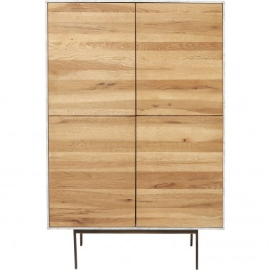 Armoire Tuscany Kare Design