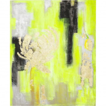 https://www.kare-click.fr/51000-thickbox/peinture-a-l-huile-abstract-jaune-or-150x120cm-kare-design.jpg
