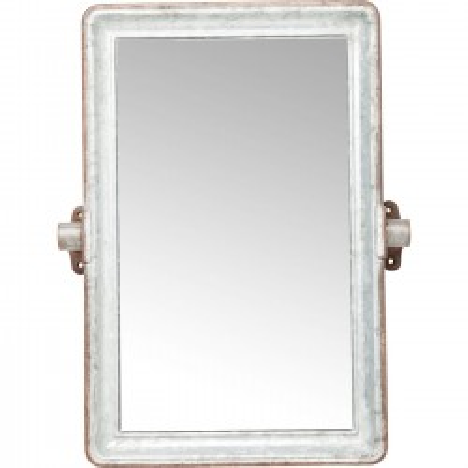 Miroir Tilt 51x40cm Kare Design