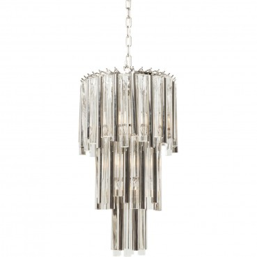 https://www.kare-click.fr/51180-thickbox/suspension-palazzo-pole-argente-35cm-kare-design.jpg