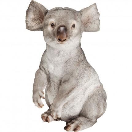 Tirelire Koala 16cm Kare Design