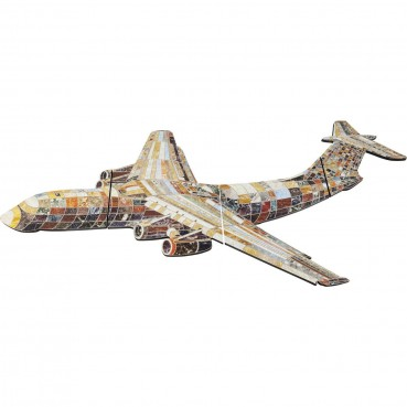 https://www.kare-click.fr/51307-thickbox/deco-murale-crazy-airplane-kare-design.jpg