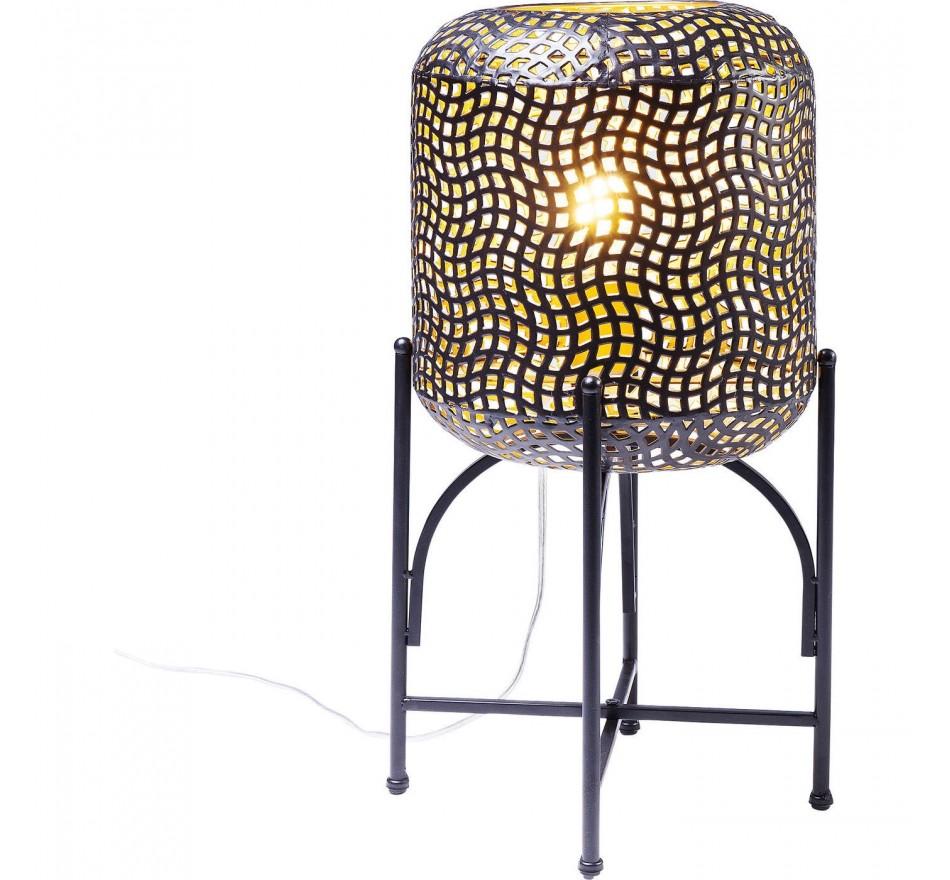 Lampadaire Oasis 50cm Kare Design