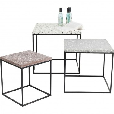 https://www.kare-click.fr/51593-thickbox/tables-d-appoint-terrazzo-carre-set-de-3-kare-design.jpg