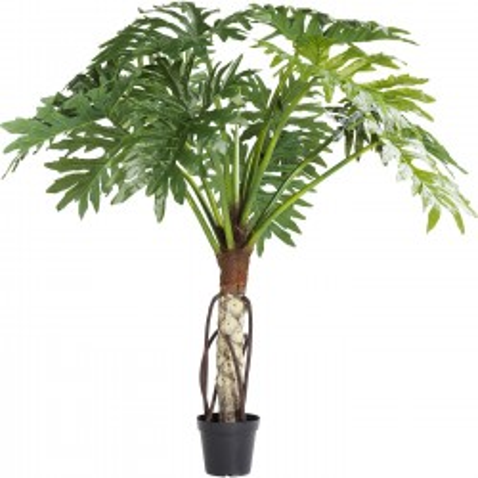 Plante décorative Big Monstera 175cm Kare Design
