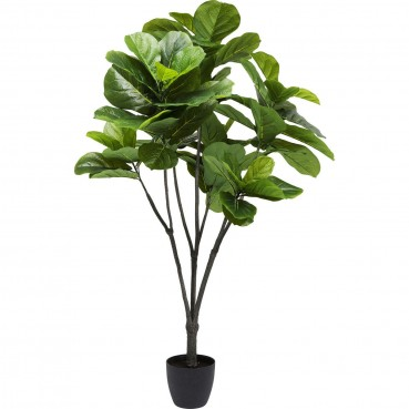 https://www.kare-click.fr/51642-thickbox/plante-decorative-fiddle-tree-160cm-kare-design.jpg