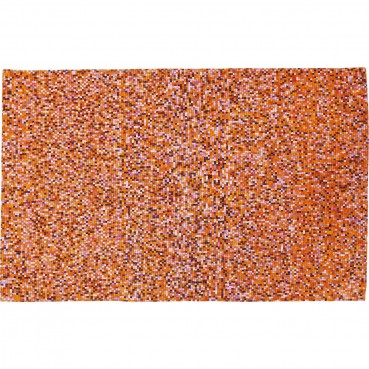 https://www.kare-click.fr/51710-thickbox/tapis-pixel-orange-multi-170x240cm-kare-design.jpg