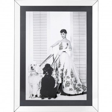 https://www.kare-click.fr/51738-thickbox/tableau-frame-princess-audrey-diva-120x90cm-kare-design.jpg