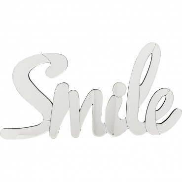 https://www.kare-click.fr/51774-thickbox/miroir-smile-40cm-kare-design.jpg