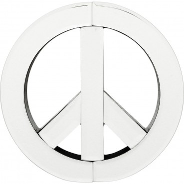 https://www.kare-click.fr/51953-thickbox/miroir-peace-20cm-kare-design.jpg