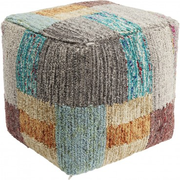 https://www.kare-click.fr/52369-thickbox/pouf-color-fields-45x45cm-kare-design.jpg