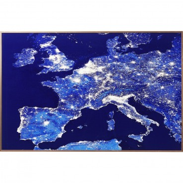 https://www.kare-click.fr/52463-thickbox/tableau-frame-europe-at-night-60x90cm-kare-design.jpg