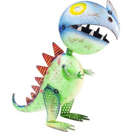 Déco Dino debout Kare Design