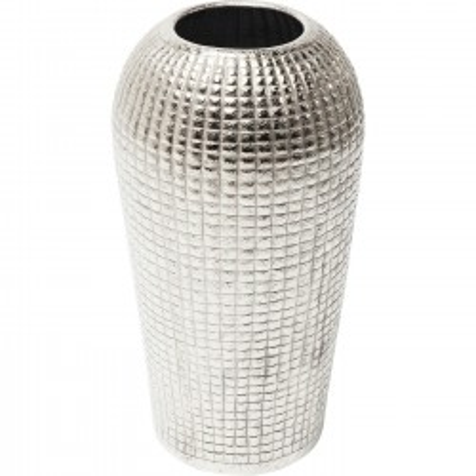 Vase Cubes 42cm Kare Design