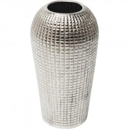 Vase Cubes 56cm Kare Design
