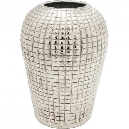 Vase Cubes 29cm Kare Design