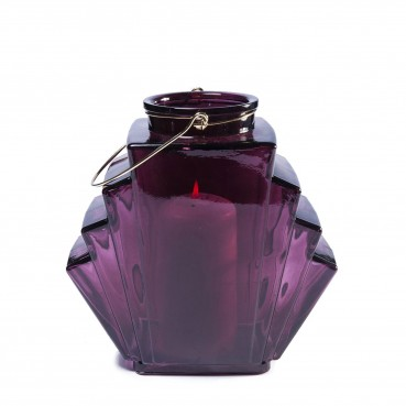 https://www.kare-click.fr/52944-thickbox/lanterne-noble-wire-violet-12cm-kare-design.jpg