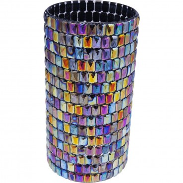 https://www.kare-click.fr/52967-thickbox/vase-rainbow-diamonds-22cm-kare-design.jpg