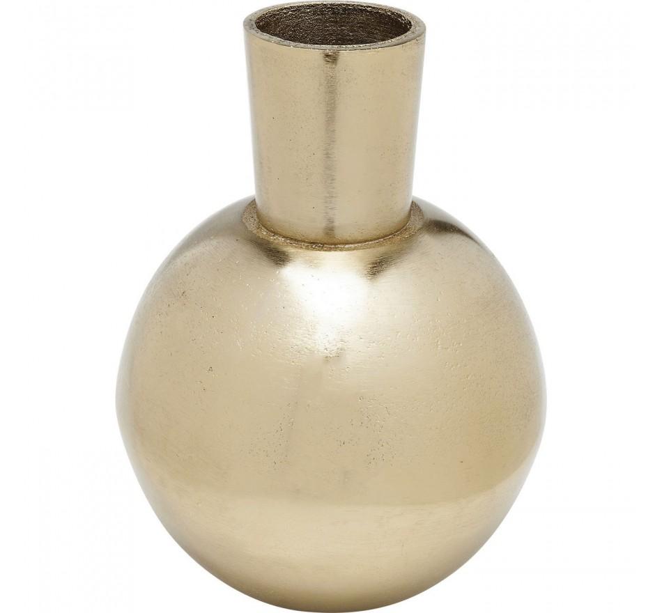Vase Luna Ball 19cm Kare Design