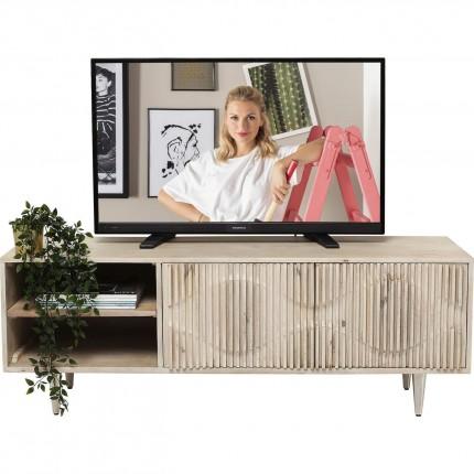 Meuble TV Echo Kare Design