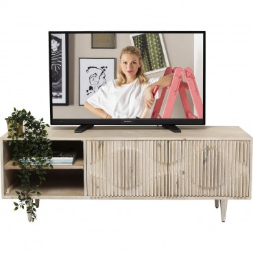 https://www.kare-click.fr/53013-thickbox/meuble-tv-echo-kare-design.jpg