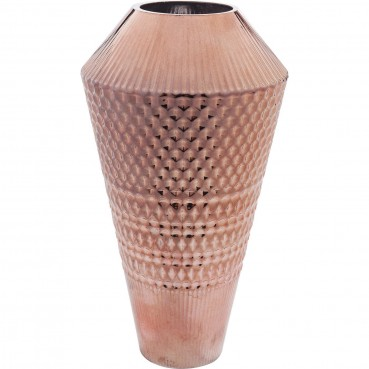 https://www.kare-click.fr/53021-thickbox/vase-jetset-rose-38cm-kare-design.jpg