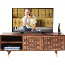 Meuble TV Muskat Kare Design