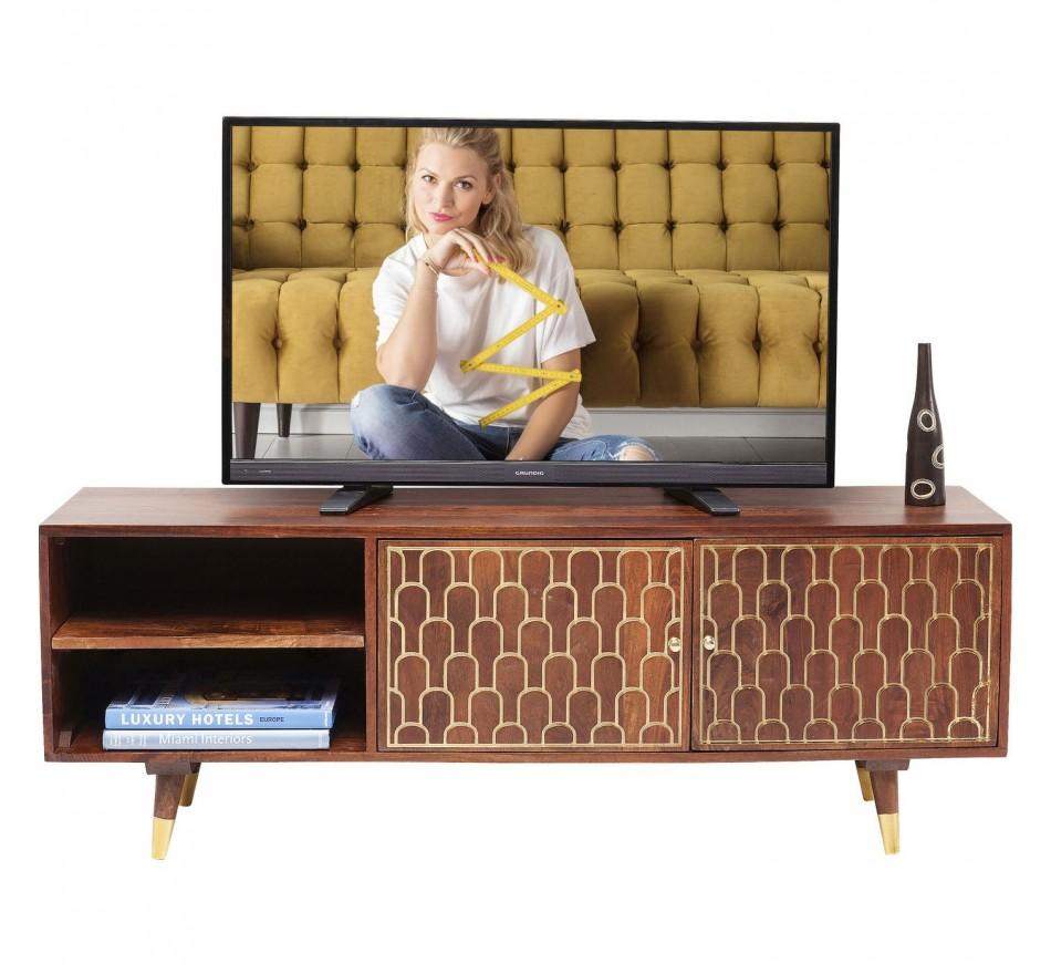 Meuble TV Muskat Kare Design
