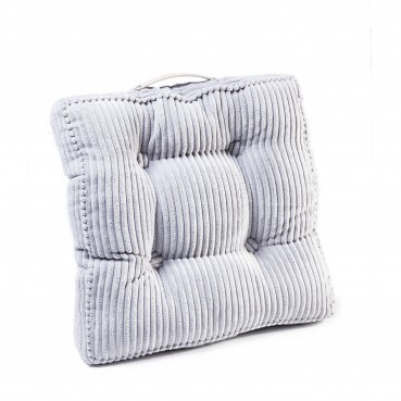 https://www.kare-click.fr/53107-thickbox/coussin-cord-handle-gris-45x45cm.jpg