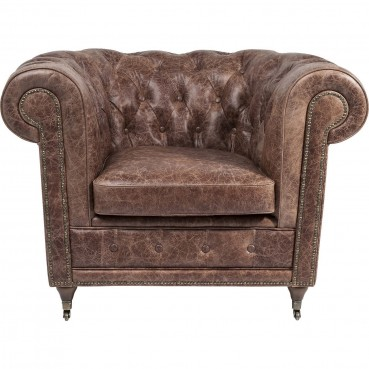 https://www.kare-click.fr/53139-thickbox/fauteuil-club-oxford-vintage-deluxe-kare-design.jpg